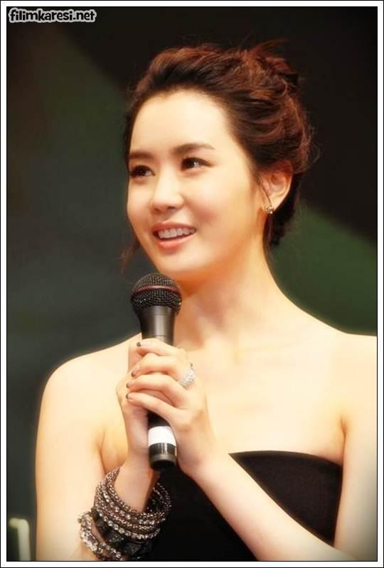 Lee Da Hae,Lee Da Hae kimdir,Lee Da Hae hayatı,Lee Da Hae biyografi,Lee Da Hae dizileri,Lee Da Hae filmleri,Lee Da Hae resimleri,Lee Da Hae fotoğrafları,Lee Da Hae bilgileri,Lee Da Hae oynadığı diziler,Lee Da Hae pics,Lee Da Hae wallpaper,Lee Da Hae avatar,Lee Da Hae fan kulübü,www Lee Da Hae, Lee Da Hae hakkında, Lee Da Hae filmi, Lee Da Hae bilgi, Lee Da Hae bilgileri, Lee Da Hae içerik, Lee Da Hae filmi bilgileri,Lee Da Hae ansiklopedik bilgi,Lee Da Hae konusu,Lee Da Hae film konusu, Lee Da Hae hakkında,Lee Da Hae filmi,Lee Da Hae bilgi,Lee Da Hae bilgileri,Lee Da Hae içerik, Lee Da Hae filmi bilgileri,Lee Da Hae ansiklopedik bilgi,Lee Da Hae konusu,Lee Da Hae film konusu,Lee Da Hae Oyuncular,Lee Da Hae oynayanlar,Lee Da Hae oyuncuları,Lee Da Hae hangi sanatçılar,Lee Da Hae da kimler var,Lee Da Hae Artist,Lee Da Hae Aktör,Lee Da Hae Sanatçılar,Lee Da Hae Kadın Sanatçılar,Lee Da Hae Galeri,Lee Da Hae Filmografi,Lee Da Hae, who is Lee Da Hae, Lee Da Hae life, Lee Da Hae biography, Lee Da Hae series, Lee Da Hae movies, Lee Da Hae pictures, Lee Da Hae photos, Lee Da Hae information, sequences that Michelle plays Fairley, Lee Da Hae pics, Lee Da Hae wallpaper, Lee Da Hae avatar, Lee Da Hae fan club, www Lee Da Hae, about Lee Da Hae, Lee Da Hae film, Lee Da Hae information, Lee Da Hae information, Lee Da Hae content, Lee Da Hae movie info, Lee Da Hae encyclopedic knowledge, Lee Da Hae said, Lee Da Hae movie subject, about Lee Da Hae, Lee Da Hae film, Lee Da Hae information,Lee Da Hae content, Lee Da Hae movie info, Lee Da Hae encyclopedic knowledge, Lee Da Hae said, Lee Da Hae movie subject, Lee Da Hae players, Lee Da Hae who play, Lee Da Hae players , Lee Da Hae inn gu artists, Lee Da Hae there who, Lee Da Hae Artist, Lee Da Hae Actor, Lee Da Hae Artists, Lee Da Hae Women Artists, Lee Da Hae Gallery, Lee Da Hae Filmography,Lee Da-hae, Lee Da-hey, Byun Da-hae, South Korean actress, My Girl, Green Rose, The Slave Hunters, Miss Ripley,East of Eden, Robber,Iris II,Hotel K
