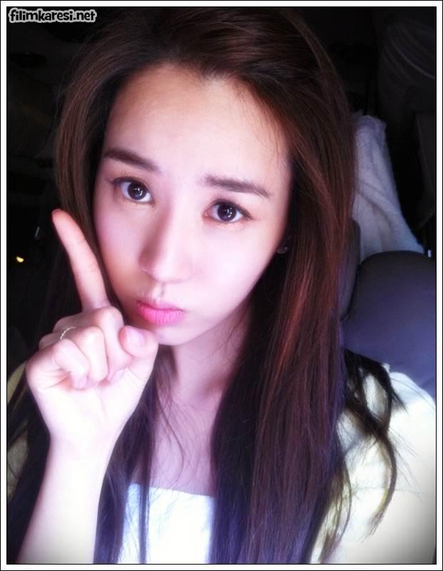 lee_da_hae